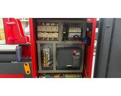Круглошлифовальный станок Cormak MW 320x2000
