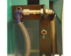 Фрезерный станок STOMANA Т 800 I