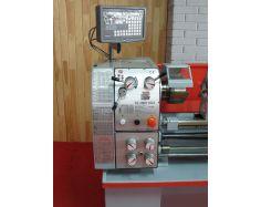 Ленточная пилорама с широким полотном TTS-800 Standard ФОТО№-3 - kma-ukraine.com