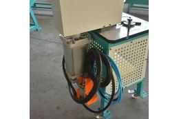 Промышленная вытяжка (аспирация) для  дыма и пыли  L12000 ФОТО 2 - kma.ua