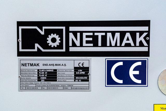 Аспирация Holzmann ABS 3000 230 В - kma.ua