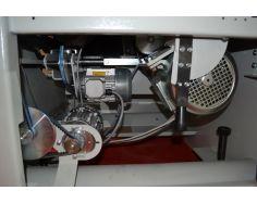 Аспирация Holzing RLA 500 VIBER Power 16000 м3/ч ФОТО№-6 - kma-ukraine.com