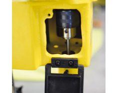Масляный компрессор Tagred 50L V2