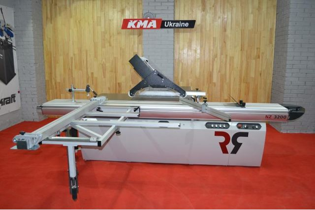 Аспирация Holzing RLA 600 VIBER Power 19500 м3/ч - kma-ukraine.com