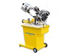 Бензиновая виброплита Lumag RP700PRO (10,7кН)