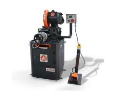 Бензиновая виброплита Lumag RP1100PRO (15кН)