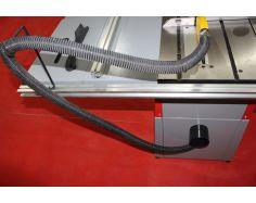 Магнитный прибор для установки строгальных ножей Holzmann MEL2 ФОТО№-4 - kma-ukraine.com
