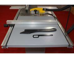 Магнитный прибор для установки строгальных ножей Holzmann MEL2 ФОТО№-7 - kma-ukraine.com