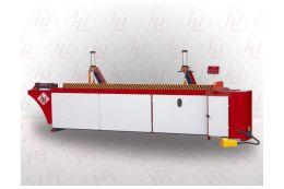 Прес для зрощення по довжині WINTER Typ MH 1531 MANUAL