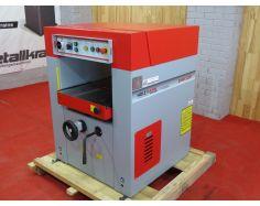 Аспирация Holzing RLA 400 VIBER Power 11300 м3/ч ФОТО№-1 - kma-ukraine.com