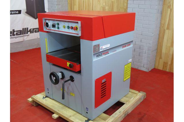 Аспирация Holzing RLA 400 VIBER Power 11300 м3/ч - kma-ukraine.com