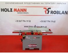Компрессор Zipper ZI-COM100-2V ФОТО№-2 - kma-ukraine.com