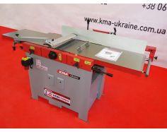 Компрессор Zipper ZI-COM100-2V ФОТО№-3 - kma-ukraine.com