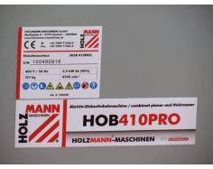 Компрессор Zipper ZI-COM100-2V ФОТО№-10 - kma-ukraine.com