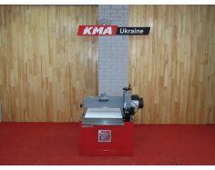 Циркулярная пила Holzmann TS 315F-1500 ФОТО№-1 - kma-ukraine.com