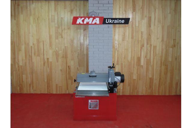 Циркулярная пила Holzmann TS 315F-1500 - kma-ukraine.com