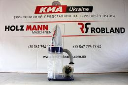 Багатофункціональний верстат Holzmann K5 410VFP-3000 ФОТО 3 - kma.ua