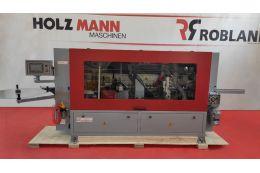 Универсальный заточный станок Holzmann UWS 320 ФОТО 3 - kma.ua