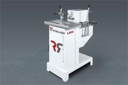 Станок для гибки листового металла Holzmann AKM 1020PS ФОТО 1 - kma.ua