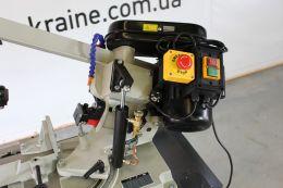 Токарный станок Holzmann DF 1200 ФОТО 1 - kma.ua