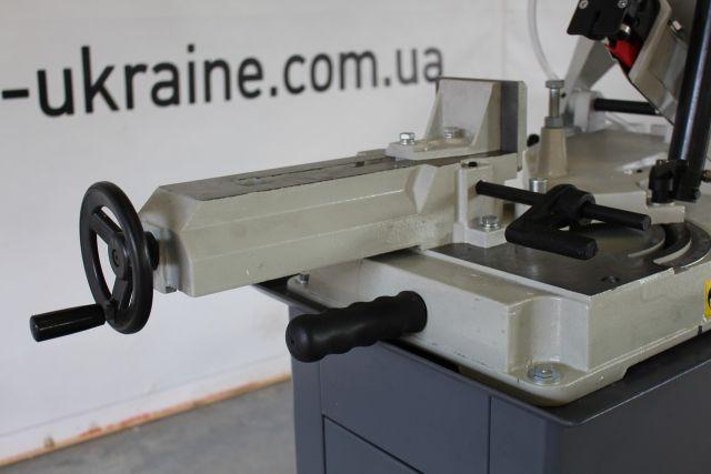 Ручные ножницы Holzmann BSS 1000P - kma.ua