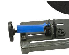 Сгибочный станок Holzmann AKM 610A