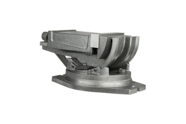 Ножницы по металлу ручные Holzmann HS 250 - kma.ua