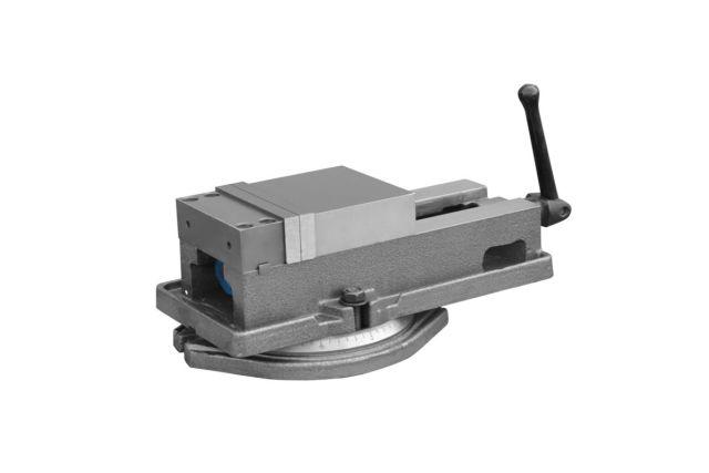 Магнитный прибор для установки строгальных ножей Holzmann MEL2 - kma.ua