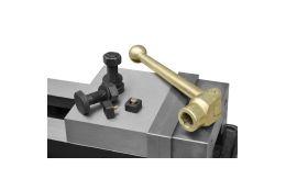Магнитный прибор для установки строгальных ножей Holzmann MEL2 ФОТО 5 - kma.ua