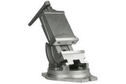 Магнитный прибор для установки строгальных ножей Holzmann MEL2 ФОТО 8 - kma.ua