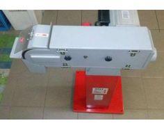 Заточной станок для дисковых пил Holzmann MTY 8-70 ФОТО№-1 - kma-ukraine.com