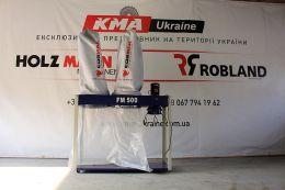 Пресс гидравлический Holzmann WP 100H ФОТО 9 - kma.ua