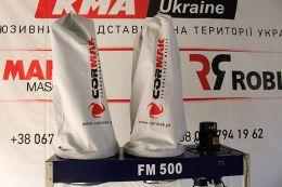 Пресс гидравлический Holzmann WP 100H ФОТО 10 - kma.ua