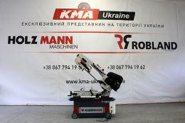 Торцовочная пила Holzmann KAP 305JL ФОТО 4 - kma.ua