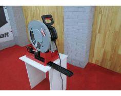 Заточной станок для плоских ножей Holzmann MS 7000 ФОТО№-5 - kma-ukraine.com