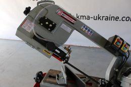 Аспирация Holzmann ABS 850 ФОТО 7 - kma.ua