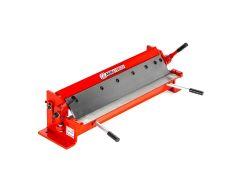 Аспирация Holzing RLA 160 VIBER Power 5200...