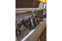 Аспирация Holzing RLA 200 VIBER Power 6500 м3/ч ФОТО 4 - kma.ua