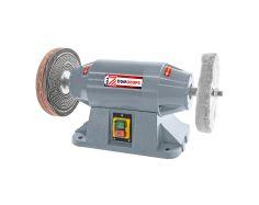 Аспирация Holzing RLA 300 VIBER Power 8900...