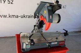 Циркулярная пила Holzmann TS 250F-1600 ФОТО 9 - kma.ua