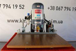 Ленточная пила Centauro CO 600 ФОТО 1 - kma.ua