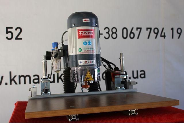 Ленточная пила Centauro CO 500HD - kma.ua