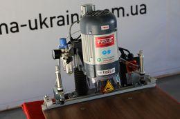 Ленточная пила Centauro CO 500HD ФОТО 2 - kma.ua