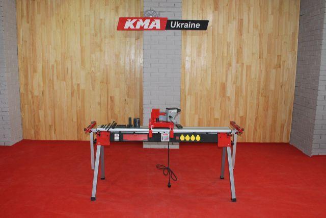 Комбинированный станок Robland HX 260 - kma-ukraine.com