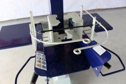 Калибровально-шлифовальный станок Holzmann ZS 640P ФОТО 6 - kma.ua