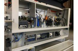 Лазерный станок с ЧПУ Red Ploter 1390 co2 laser ФОТО 4 - kma.ua