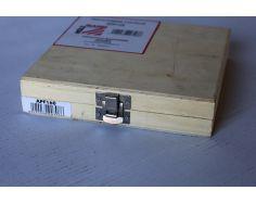 Фрезерный станок с ЧПУ 1515 Becker KVT 3.140