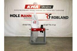 Фрезерный станок с ЧПУ 1515 Becker KVT 3.140 ФОТО 4 - kma.ua