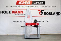 Фрезерный станок с ЧПУ 1515 Becker KVT 3.140 ФОТО 7 - kma.ua