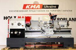 Фрезерный станок с ЧПУ Grand Central 1530, z  300 мм ФОТО 2 - kma.ua